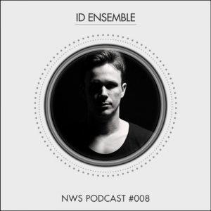 Nie Wieder Schlafen - ID Ensemble