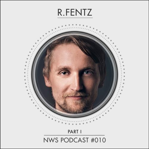Nie Wieder Schlafen - R. Fentz
