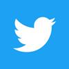 Nie Wieder Schlafen in Twitter
