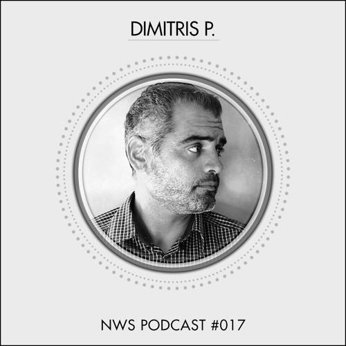 Nie Wieder Schlafen - Dimitris P.