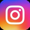 Nie Wieder Schlafen in Instagram