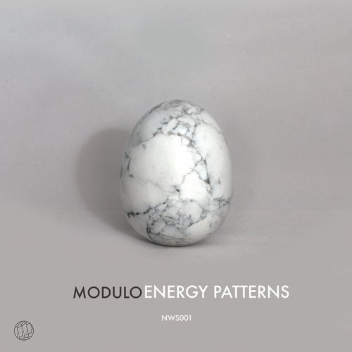 Nie Wieder Schlafen - Modulo - Energy Patterns