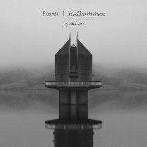 Nie Wieder Schlafen - Yarni - Entkommen