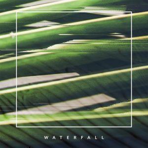 Nie Wieder Schlafen - Waterfall