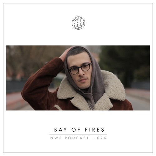 Bay Of Fires - NWS Podcast 026