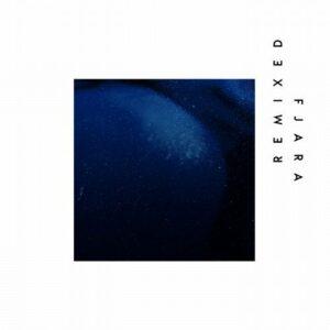 NWS016V202: Quatri (FR) - Fjara Remixed