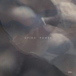 Javier Orduña - Opios Power